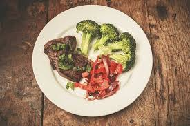 pros and cons of the paleo diet upmc healthbeat