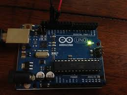 control an arduino from java dr dobb u0027s