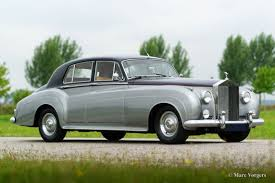 rolls royce silver cloud rolls royce silver cloud ii 1961 welcome to classicargarage