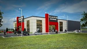 chapin furniture martin roberts design