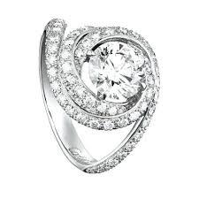 harga wedding ring diamond rings cartier grace engagement ring replica harga wedding