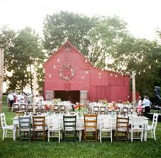 rustic barn wedding reception ideas the bohemian outdoor