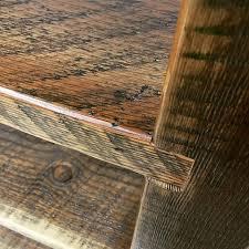 Best Images About Custom Furniture On Pinterest Oregon We - Custom furniture portland