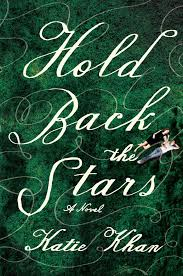 hold back the stars book by katie khan official publisher page