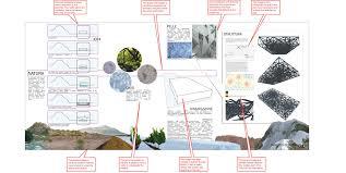 marvellous architectural concept design for architecture shots