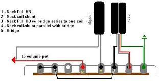 guitar 3 way switch wiring diagram import diagram wiring
