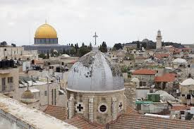 pilgrimage to the holy land pope francis pilgrimage to the holy land franciscans for justice