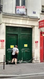 bureau de fabrication imprimerie office bureau papeterie imprimerie belleville reneaux papeterie
