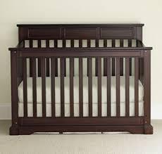 Rockland Convertible Crib Used Rockland Hartford Convertible Crib Converts To Toddler Bed