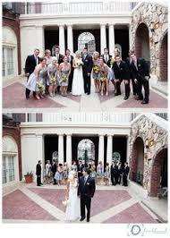 wedding venues in omaha ne the paxton ballroom weddings other events in or near nebraska