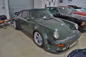ruf porsche wide body inventory real muscle exotic u0026 classic cars for sale