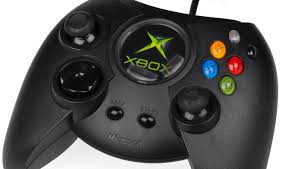 109 best xbox one images on pinterest videogames xbox one and the return of the duke and why i u0027ll be buying the worst video