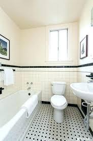 vintage black and white bathroom ideas vintage black and white bathroom vintage black and white bathroom