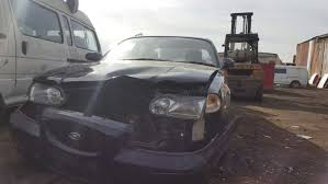 wrecked car what can i do with a wrecked car u2014 sa auto wreckers