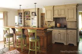 Kitchen Islands That Look Like Furniture - custom kitchen islands that look like furniture home design