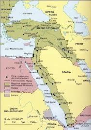 impero ottomano la nascita e la caduta dell impero ottomano di alberto rosselli