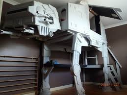 checkout detailed star wars bunk bed lucky kid