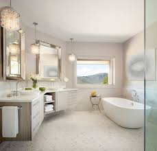 vanity designs for bathrooms luxury bathrooms transitional bathroom denver by in your