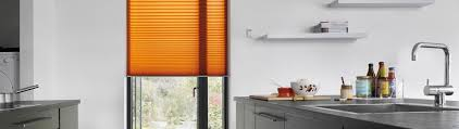 worcester blinds quality affordable blinds in worcester malvern