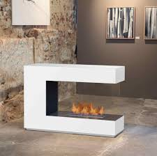see indoor outdoor wood seethru fireplaces acucraft indoor double