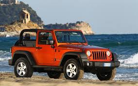 jeep wrangler sunset orange jeep wrangler 2012 wide