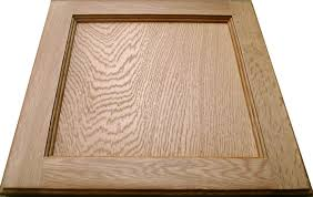 chic replacement oak cabinet doors shaker with kitchen and 27