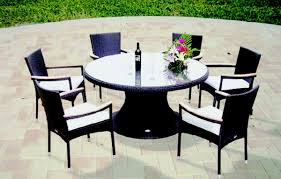 Top Patio Furniture Brands Breathtakung Top Patio Furniture Brands Of Vintage Outdoor Swivel