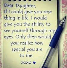mothers day quotes from kids u2013 quotesta