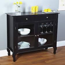 Dining Room Buffets And Sideboards by Small Sideboards And Buffets Rembun Co