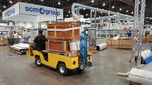 Woodworking Shows 2013 Las Vegas by Woodworkers Head To Awfs 2015 Amid Homebuilding Surges