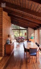 gallery of trahan ranch patrick tighe architecture 5 ranch