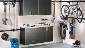 cabinet dazzling garage wall storage systems rubbermaid