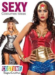 Sexiest Halloween Costumes 32 Halloween Costumes Images Woman