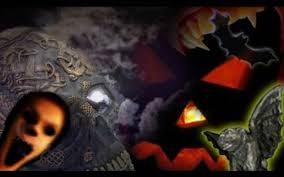 Razor Blades In Halloween Candy Article by Top 5 Halloween Myths Debunked