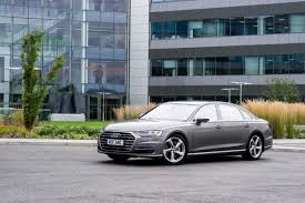 2018 audi a8 available in uk at 69 100 kicks off with new safety