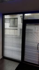 london office venetian blinds radiant blinds