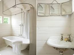 Bathroom Designs With Clawfoot Tubs by Small Bathroom Ideas With Ideas Gallery 65880 Fujizaki