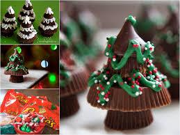 peanut christmas tree wonderful diy sweet peanut butter christmas tree