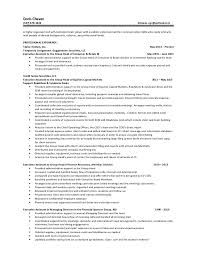 Example College Application Resume by Ivy League Resume Template Premium Resume Writing Services