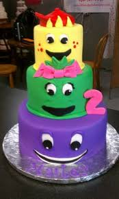 barney birthday cake barney birthday cake s 2nd birthday party ideas