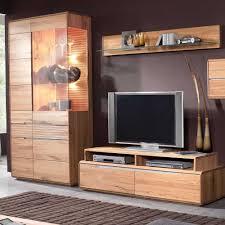 Schrankwand Wohnzimmer Modern Wohnzimmer Schrankwand Möbilia De U2013 Progo Info