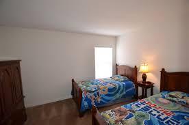 tween bedroom themes u0027s tween bedroom ideas for small room