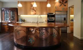 john calvert u2013 new zealand artist and designer kitchens