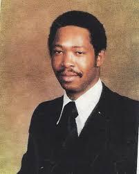 Robert Barnes Jr Post Tribune Recent Obituaries All Of Post Tribune U0027s Recent