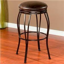 bar stools twin cities minneapolis st paul minnesota bar