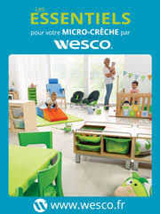catalogue fourniture de bureau pdf les catalogues wesco