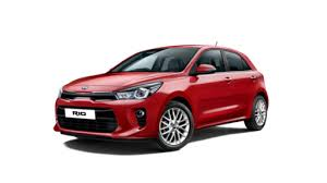 small car small cars find the best small car for you kia australia