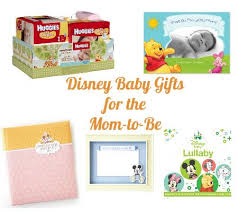 disney baby christmas gifts for the mom to be disney baby