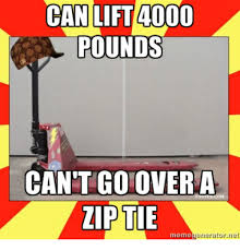 Meme Tie - 25 best memes about tie meme tie memes