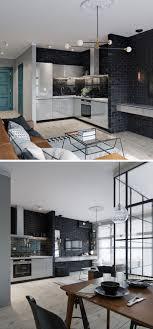 kitchen desk ideas kitchen desk area in kitchen small corner kitchen white cabinets